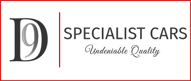 D9 Specialist Cars Ltd